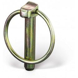 Clips ordinaire - Goupilles clips