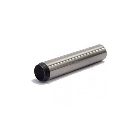 Goupilles cylindriques DIN 6325 Acier traité
